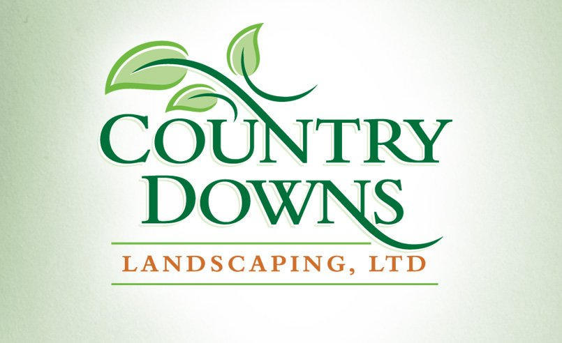 Landscaping company logos images for Landscaping companies