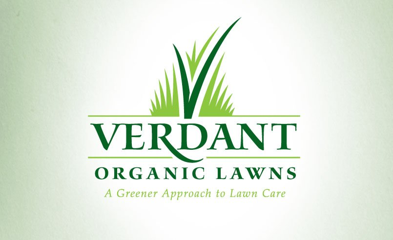 Landscaper websites logos for landscape companies for Garden maintenance logo