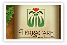 Terracare Landscaping